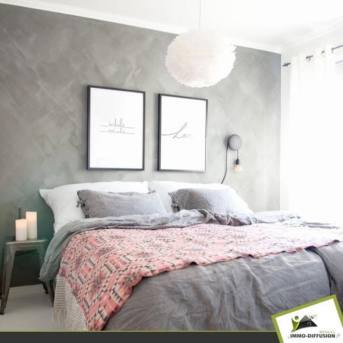 Sale apartment Lyon 4ème 480000€ - Picture 3