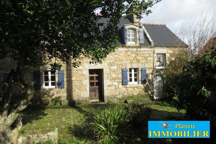 Sale house / villa Goulien 105000€ - Picture 16