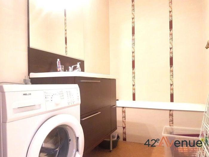 Vente appartement Saint-étienne 99900€ - Photo 7