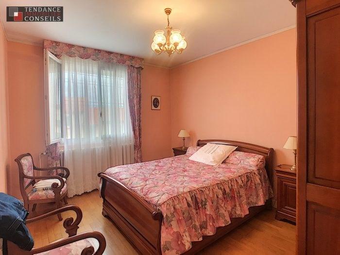 Vente maison / villa Gleizé 295000€ - Photo 9