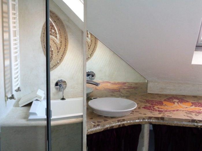 Immobile residenziali di prestigio appartamento Haguenau 246100€ - Fotografia 1