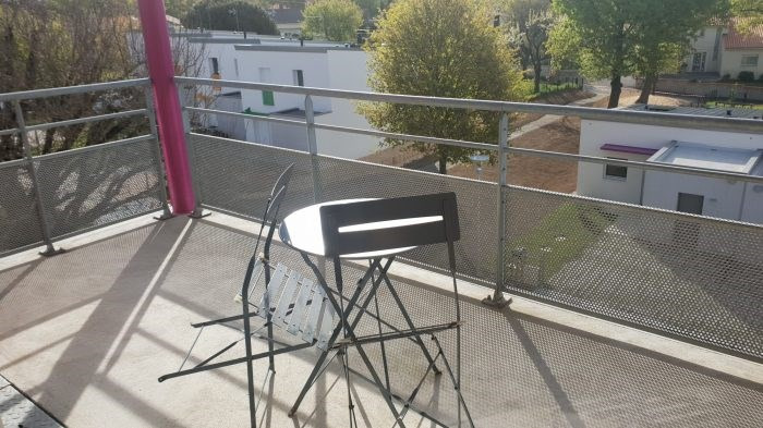 Sale apartment La roche-sur-yon 192 400€ - Picture 3