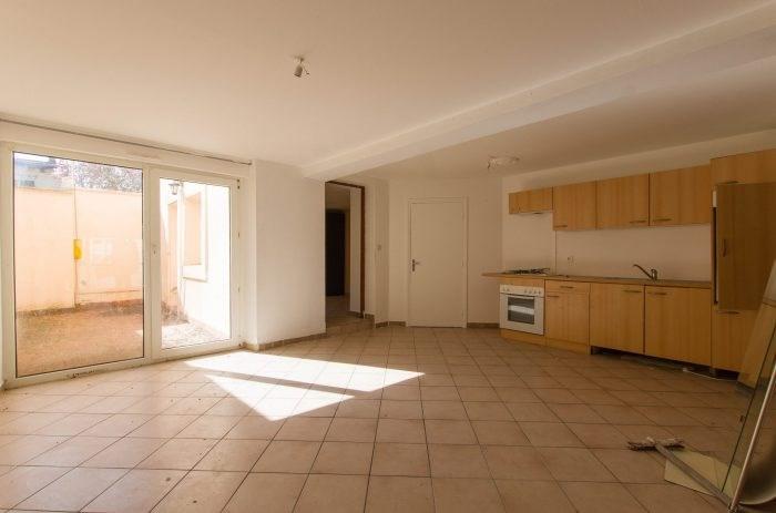 Verkauf mietshaus Jarny 176500€ - Fotografie 3