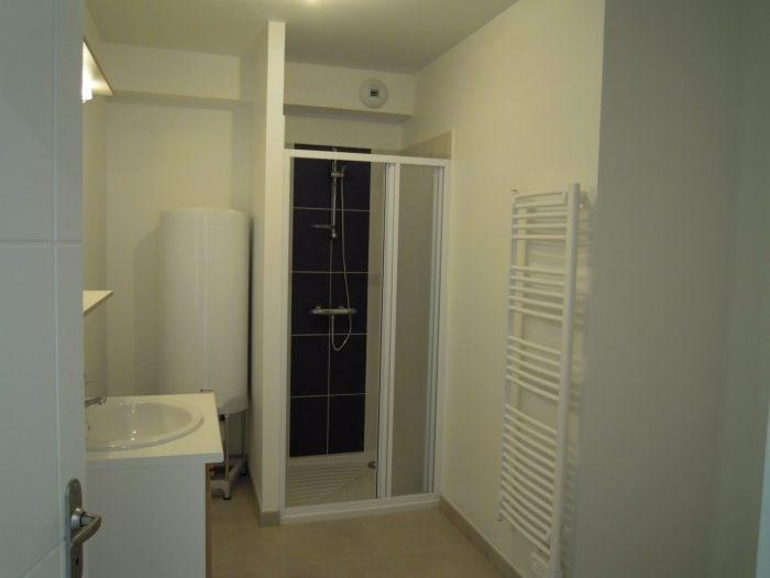Rental apartment Thouaré-sur-loire 593€ CC - Picture 4