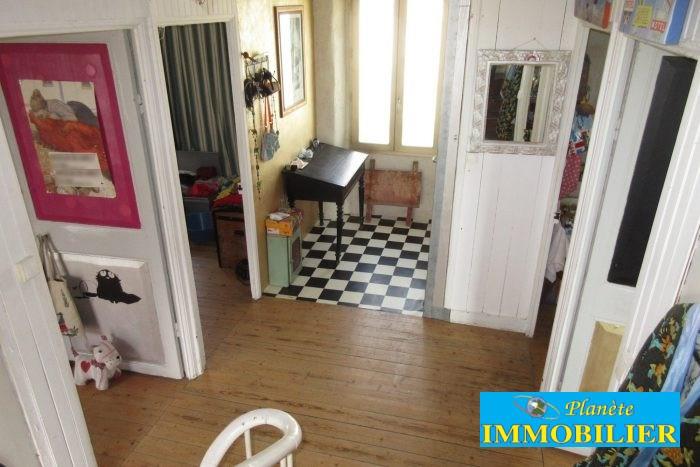 Vente maison / villa Cléden-cap-sizun 111300€ - Photo 6