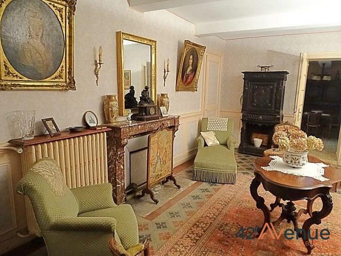 Vendita casa Unias 430000€ - Fotografia 4