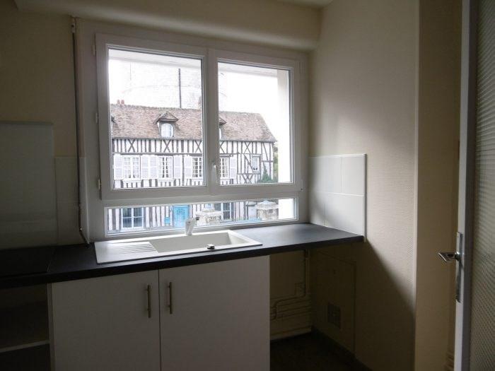 Location appartement Vernon 566€ CC - Photo 2