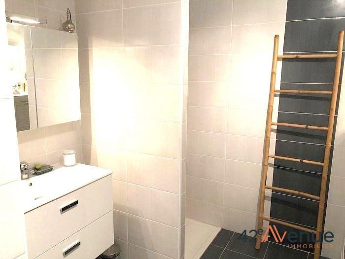 Vente appartement Roche-la-molière 210000€ - Photo 15