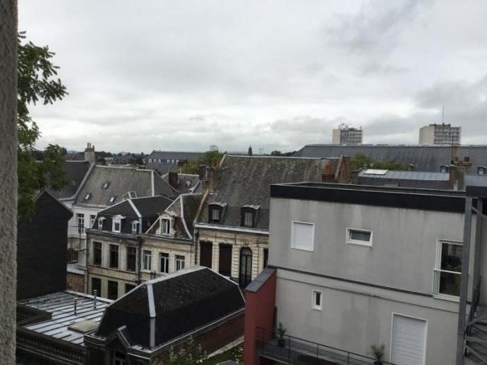 Vente appartement Arras 275000€ - Photo 1