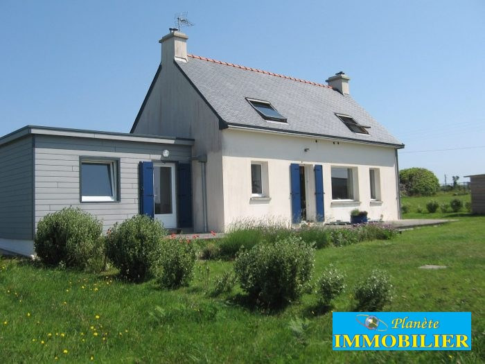 Vente maison / villa Plogoff 299 575€ - Photo 16