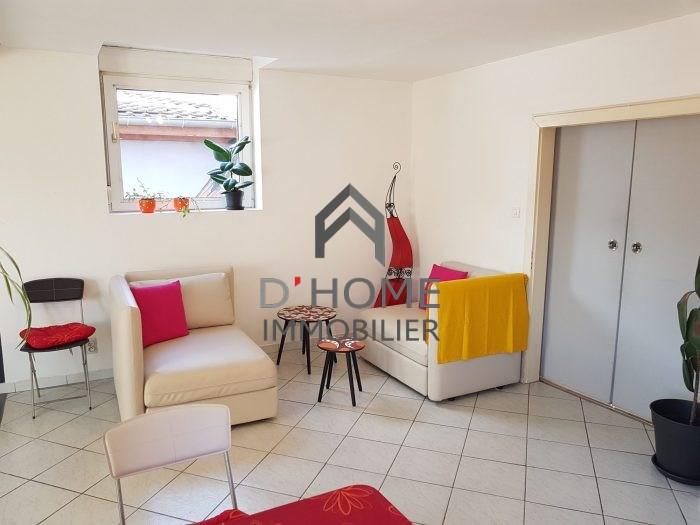 Investeringsproduct  appartement Bischwiller 84000€ - Foto 2