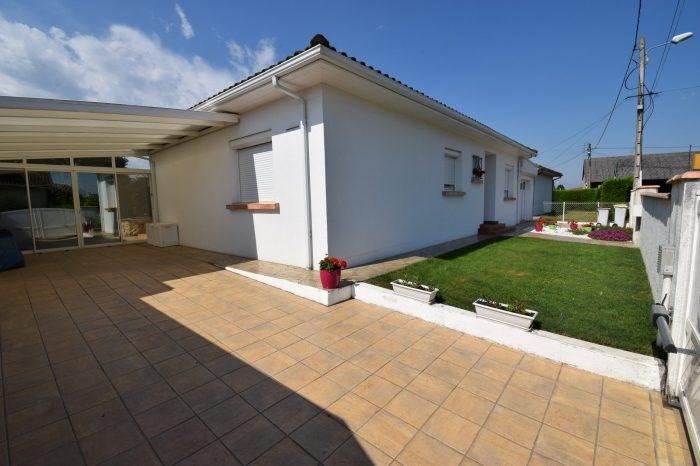 Vitalicio  casa Tarbes 62000€ - Fotografía 3