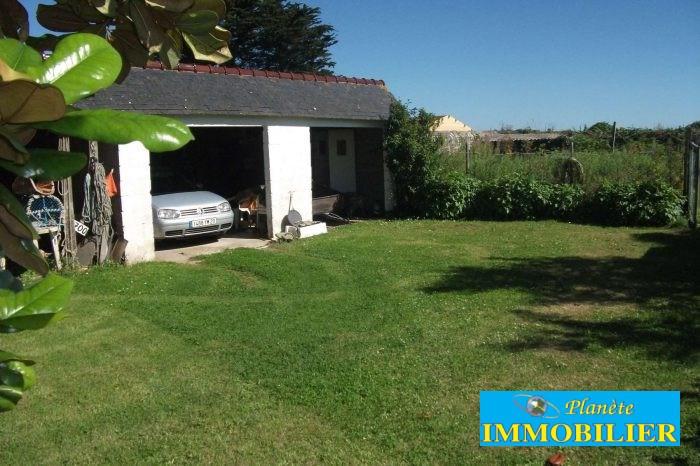 Vente maison / villa Primelin 208400€ - Photo 11