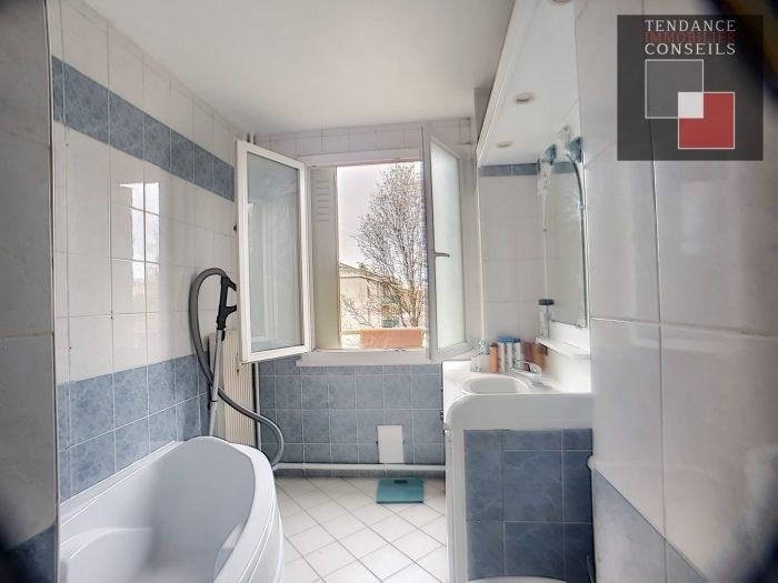 Vente appartement Villefranche-sur-saône 119000€ - Photo 3
