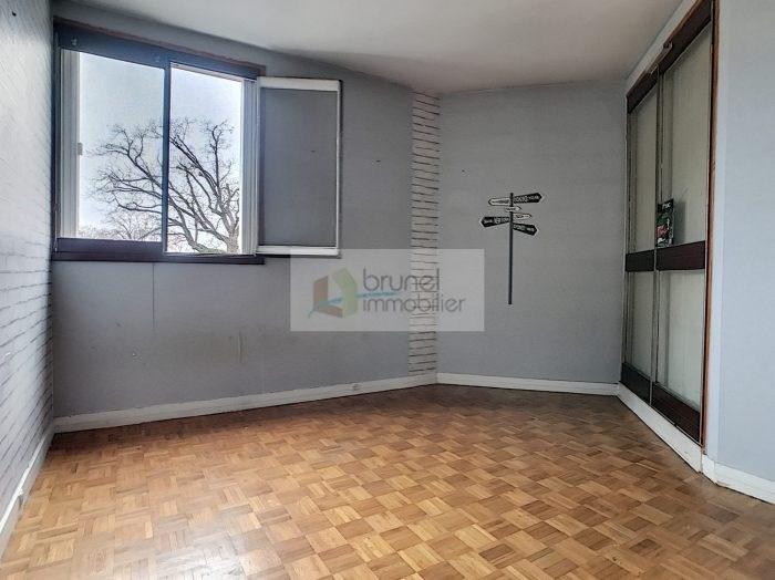 Vente appartement Créteil 235000€ - Photo 2