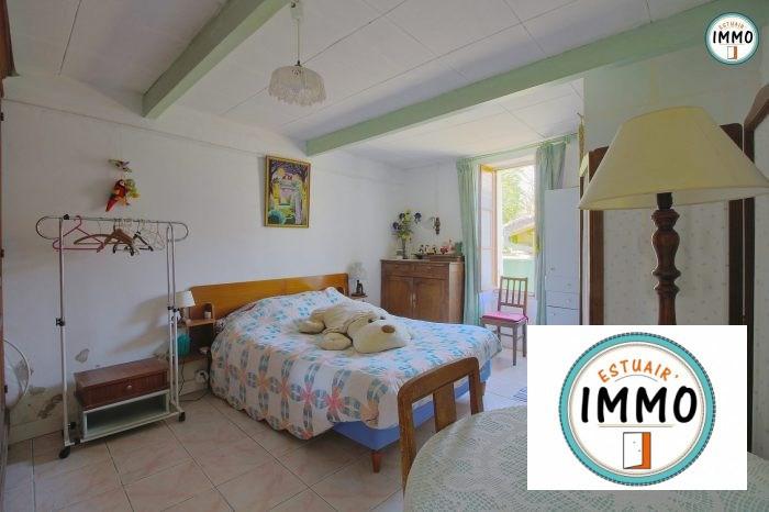 Sale house / villa Floirac 127900€ - Picture 9