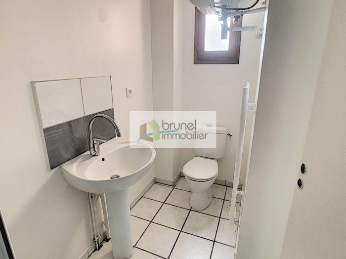 Location appartement Chennevières-sur-marne 552€ CC - Photo 6