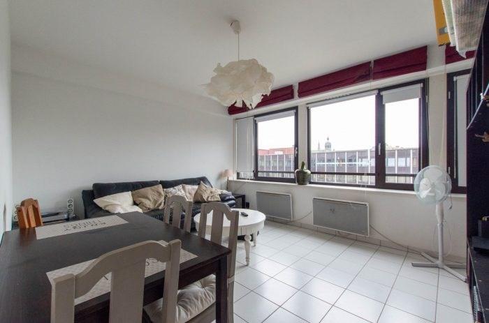 Vendita appartamento Metz 171700€ - Fotografia 1