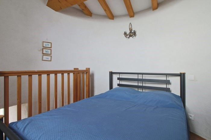 Deluxe sale house / villa Saint-fort-sur-gironde 498000€ - Picture 15