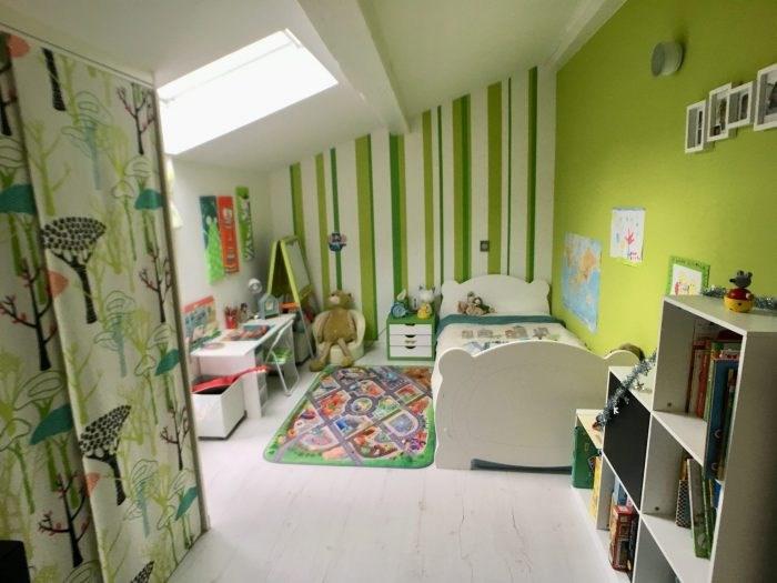 Investment property house / villa La guyonnière 296000€ - Picture 4