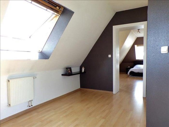 Vendita appartamento Schirrhoffen 189000€ - Fotografia 6