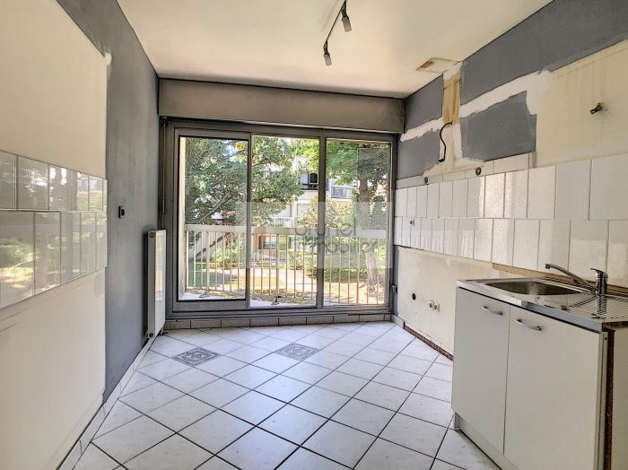 Vente de prestige appartement Créteil 355 000€ - Photo 9