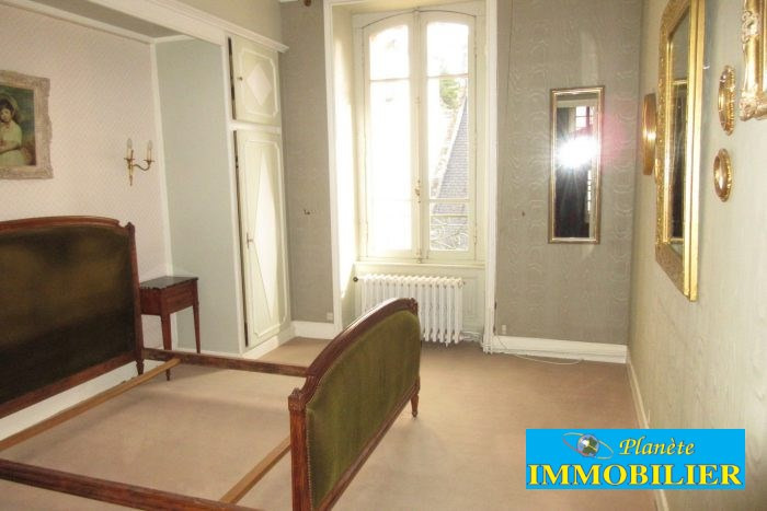 Sale building Audierne 176 098€ - Picture 8