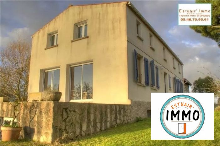 Vente maison / villa Barzan 274 000€ - Photo 7