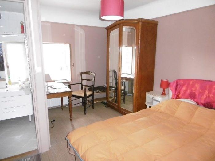 Sale house / villa Vernon 190000€ - Picture 6