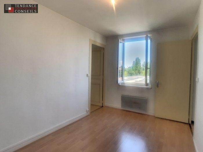 Vente appartement Gleizé 75000€ - Photo 3