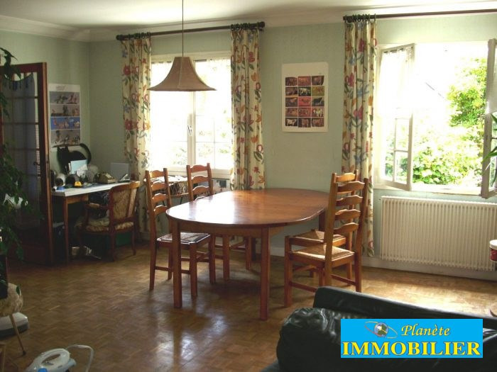Sale house / villa Pont croix 158 992€ - Picture 5
