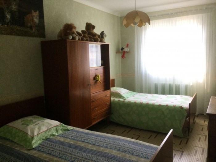 Sale house / villa Vallet 151390€ - Picture 6