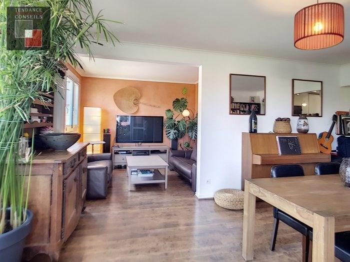 Vente appartement Villefranche sur saone 170000€ - Photo 4