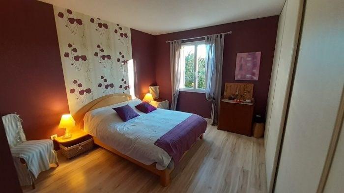 Sale house / villa Coëx 478400€ - Picture 7