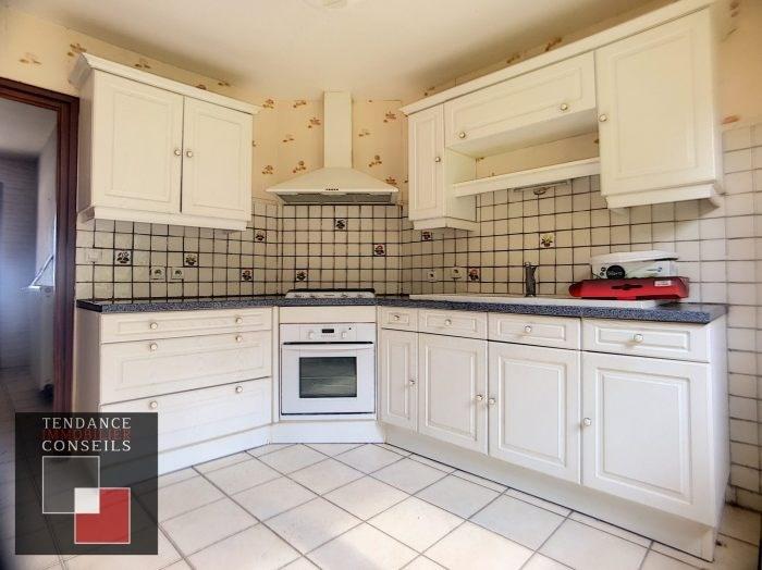 Vente maison / villa Lugny 156000€ - Photo 3