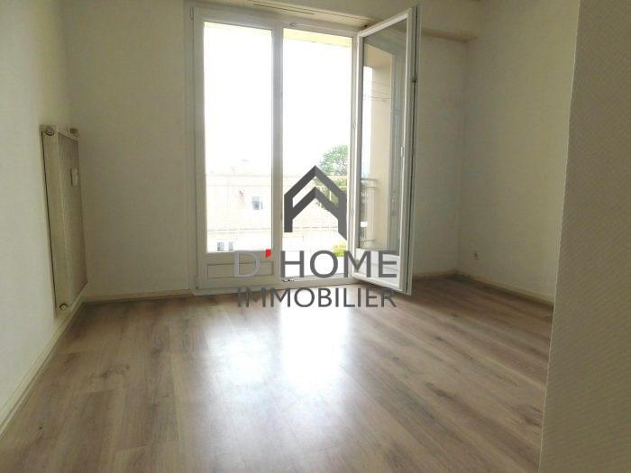 Vendita appartamento Lingolsheim 214000€ - Fotografia 6