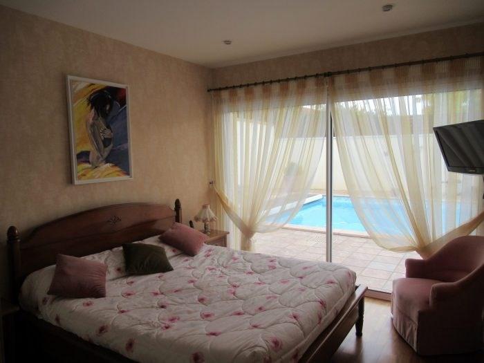 Sale house / villa La roche sur yon 291500€ - Picture 9