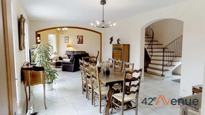 Vente maison / villa Rivas 498000€ - Photo 7