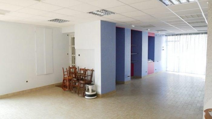 Sale apartment Cugand 159400€ - Picture 5