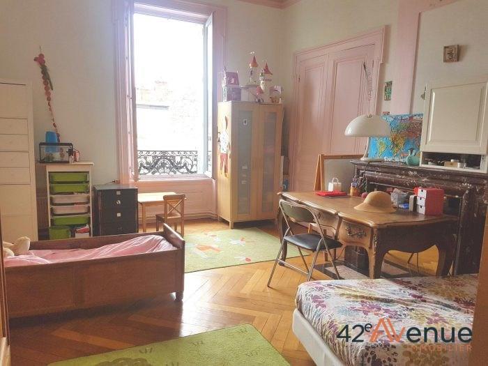Vente appartement Saint-étienne 245000€ - Photo 5