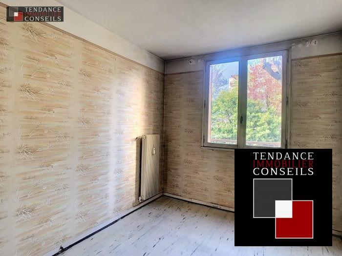 Vente appartement Villefranche-sur-saône 68000€ - Photo 6