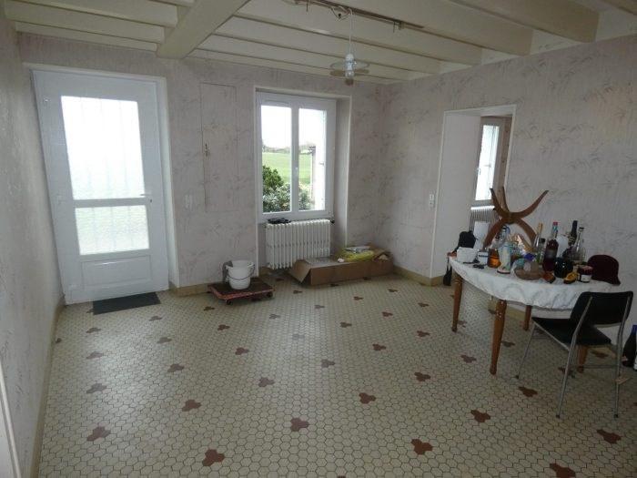 Sale house / villa Vallet 218900€ - Picture 3