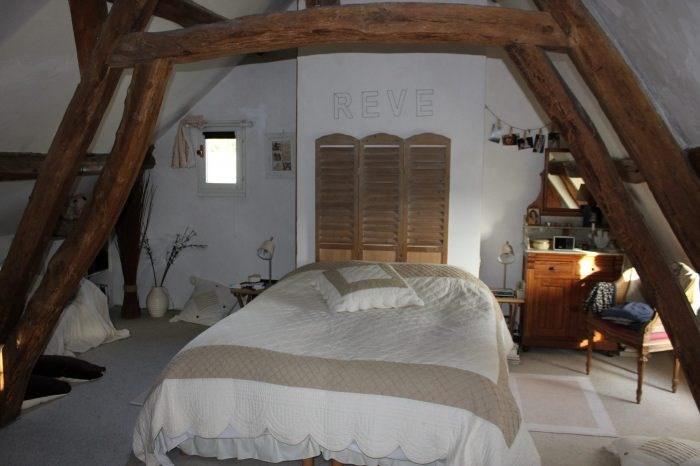 Sale house / villa Mézières-en-vexin 480000€ - Picture 5