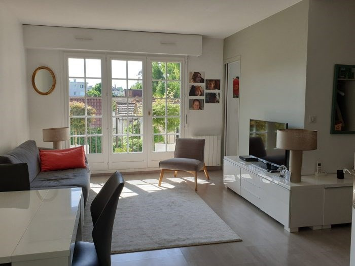 Vente appartement Le plessis-robinson 270 000€ - Photo 2