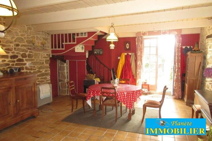Sale house / villa Beuzec-cap-sizun 53500€ - Picture 5