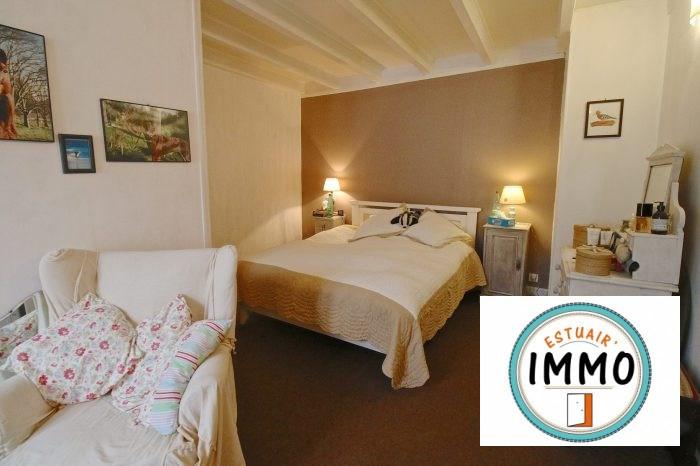 Sale house / villa Mortagne-sur-gironde 139360€ - Picture 11