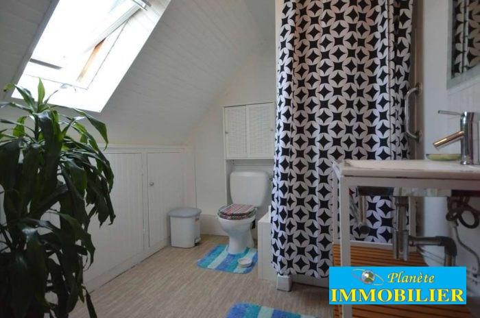Sale house / villa Plouhinec 254248€ - Picture 17