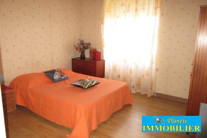 Vente maison / villa Beuzec-cap-sizun 260500€ - Photo 10