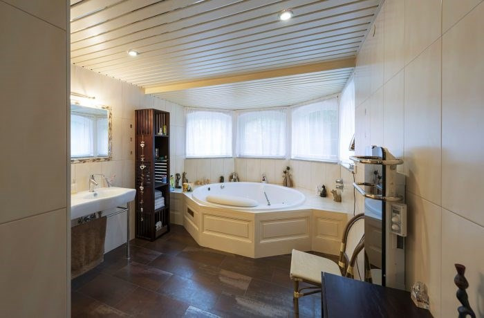 Deluxe sale house / villa Durningen 890000€ - Picture 10