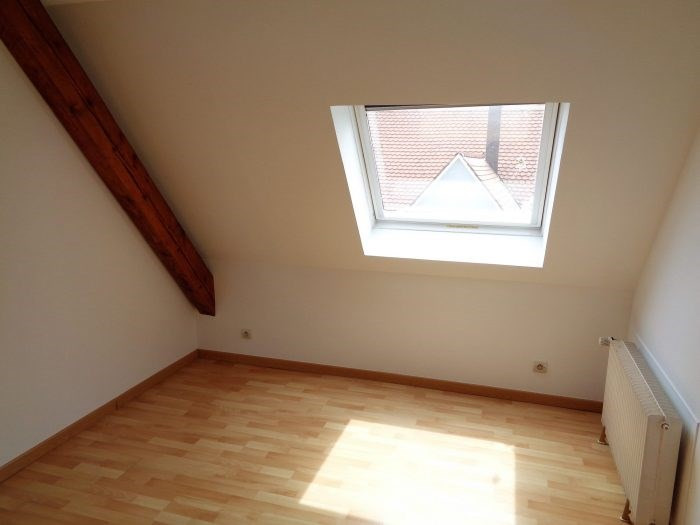 Location appartement Soufflenheim 568€ CC - Photo 2